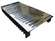 风琴防护罩21